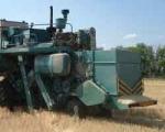 фото Измельчитель-разбрасыватель соломы ИРС-1200 ЕНИСЕЙ